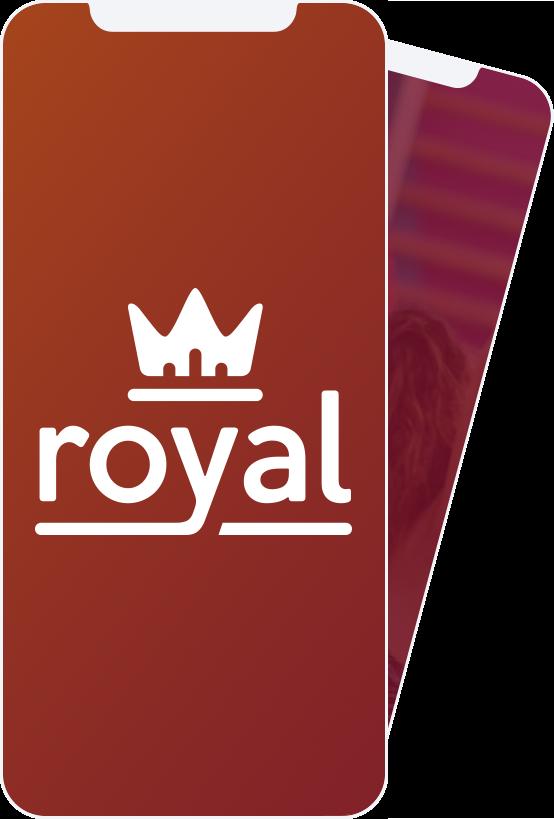 APP Royal