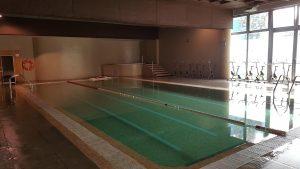 piscina-climatitzada-royallleida